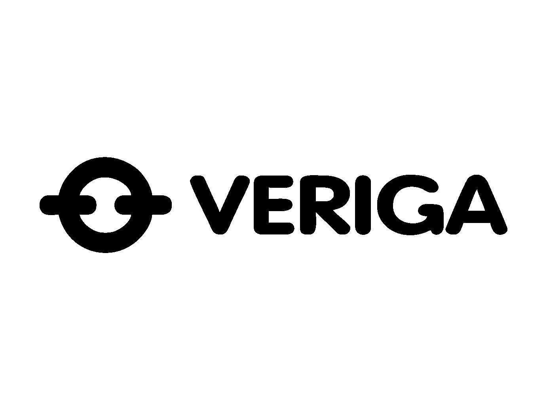 Veriga