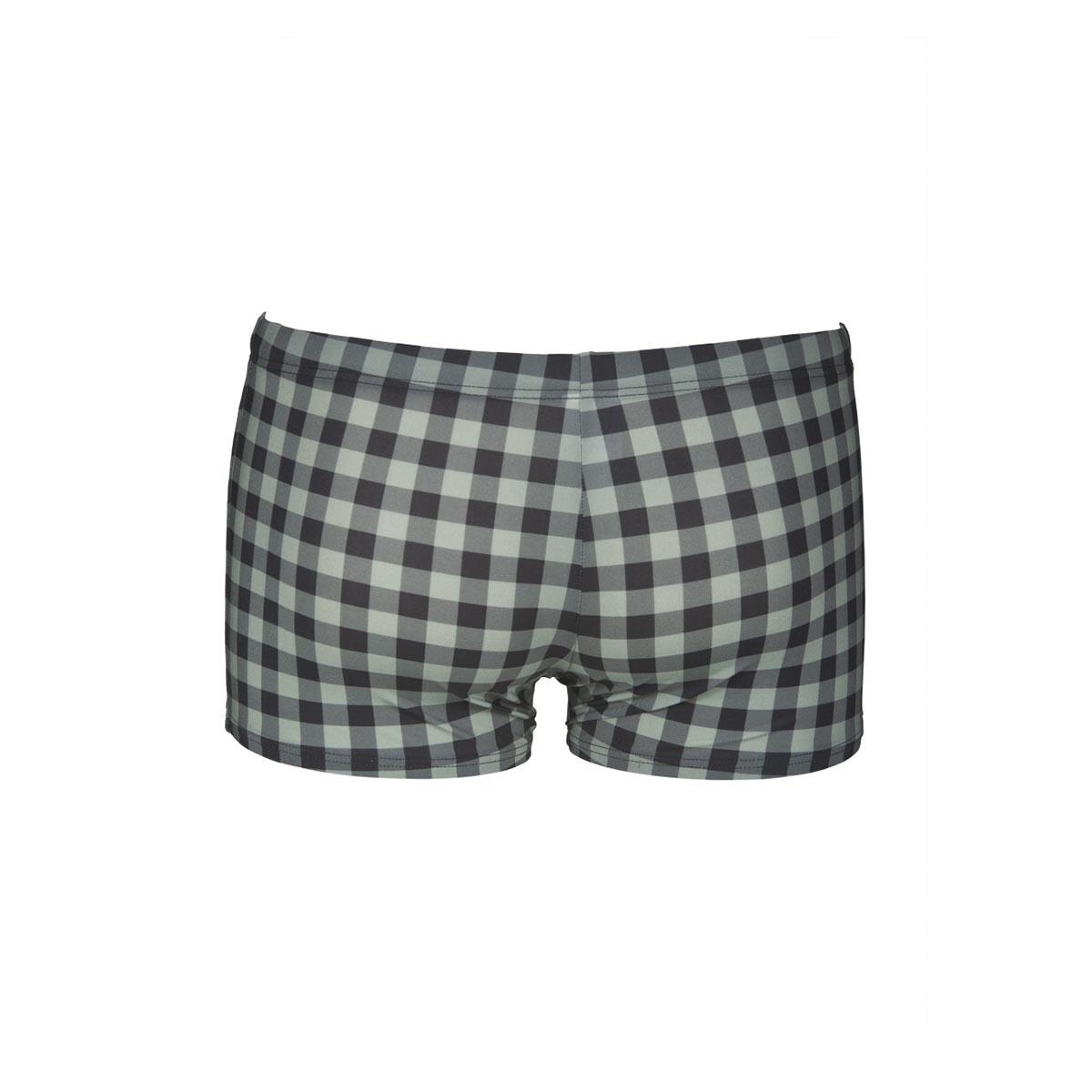 Плавки-шорты SMALL CHECKS