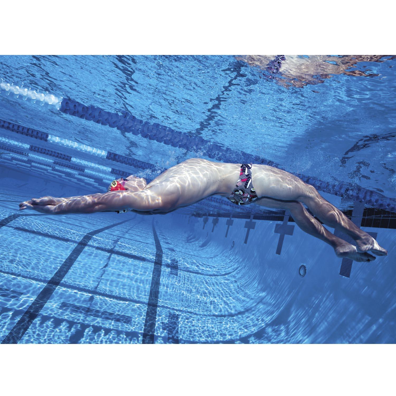 Плавки спортивные CRAZY SUSHI