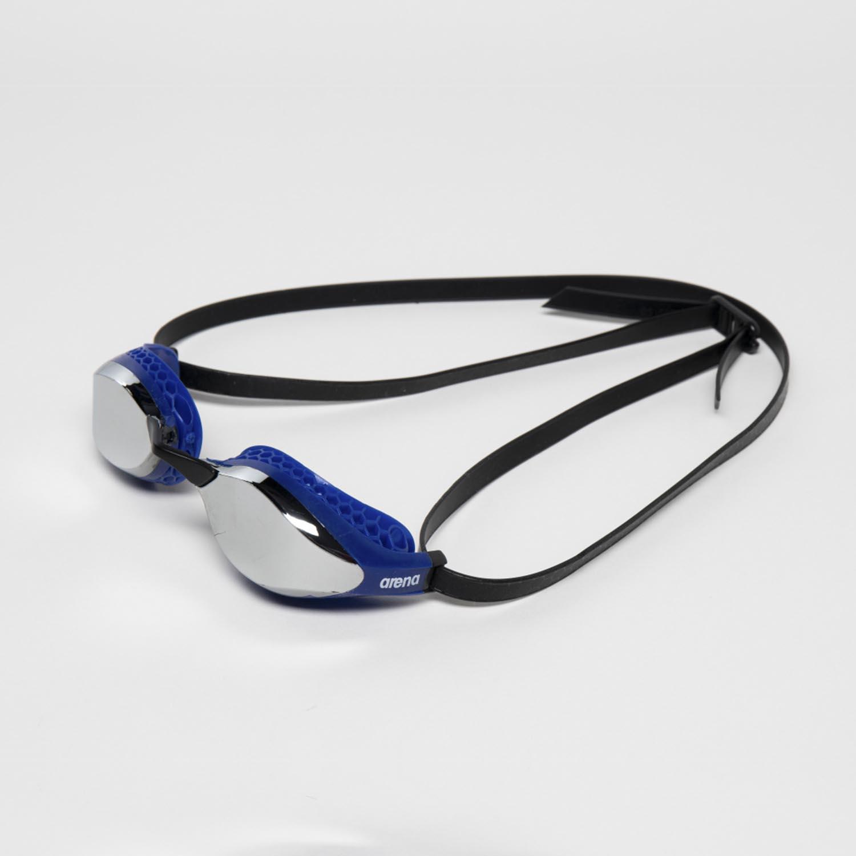 Очки для плавания AIR-SPEED MIRROR