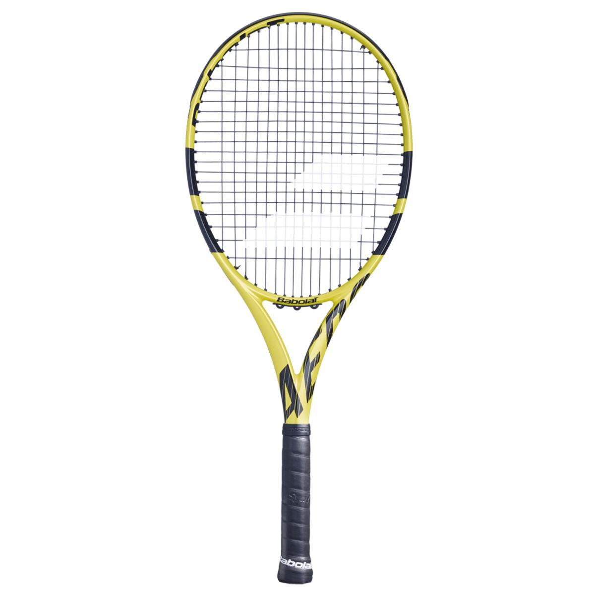 Ракетка для большого тенниса AERO G