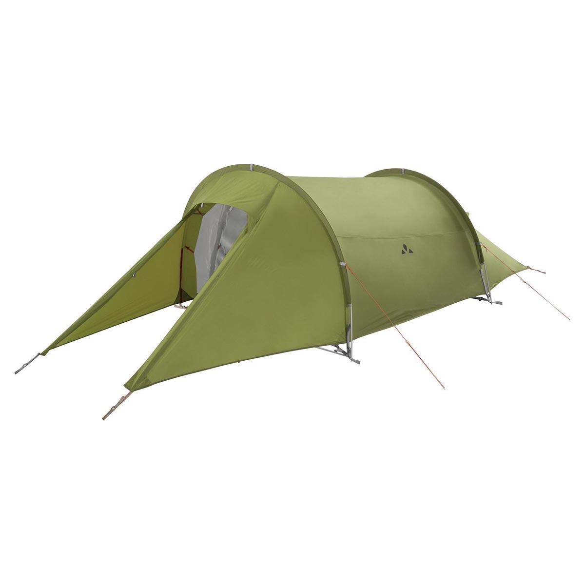 Палатка ARCO 2P