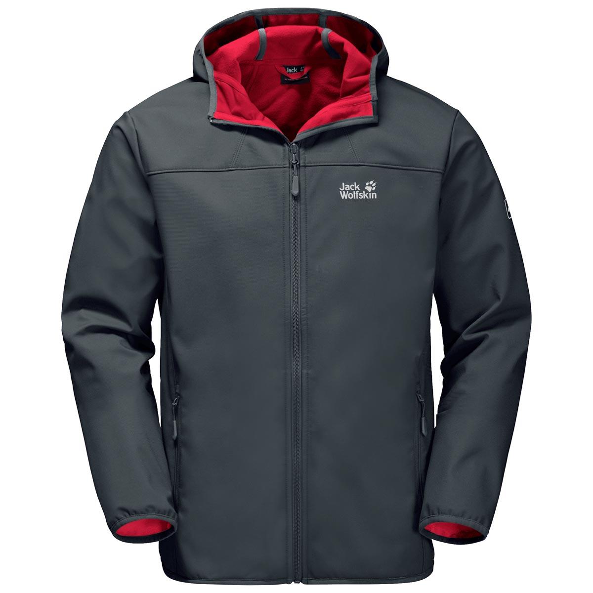 Куртка утепленная NORTHERN POINT