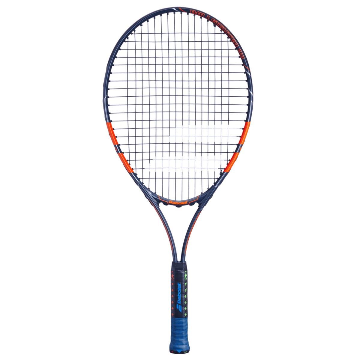 Ракетка для большого тенниса BALLFIGHTER 25