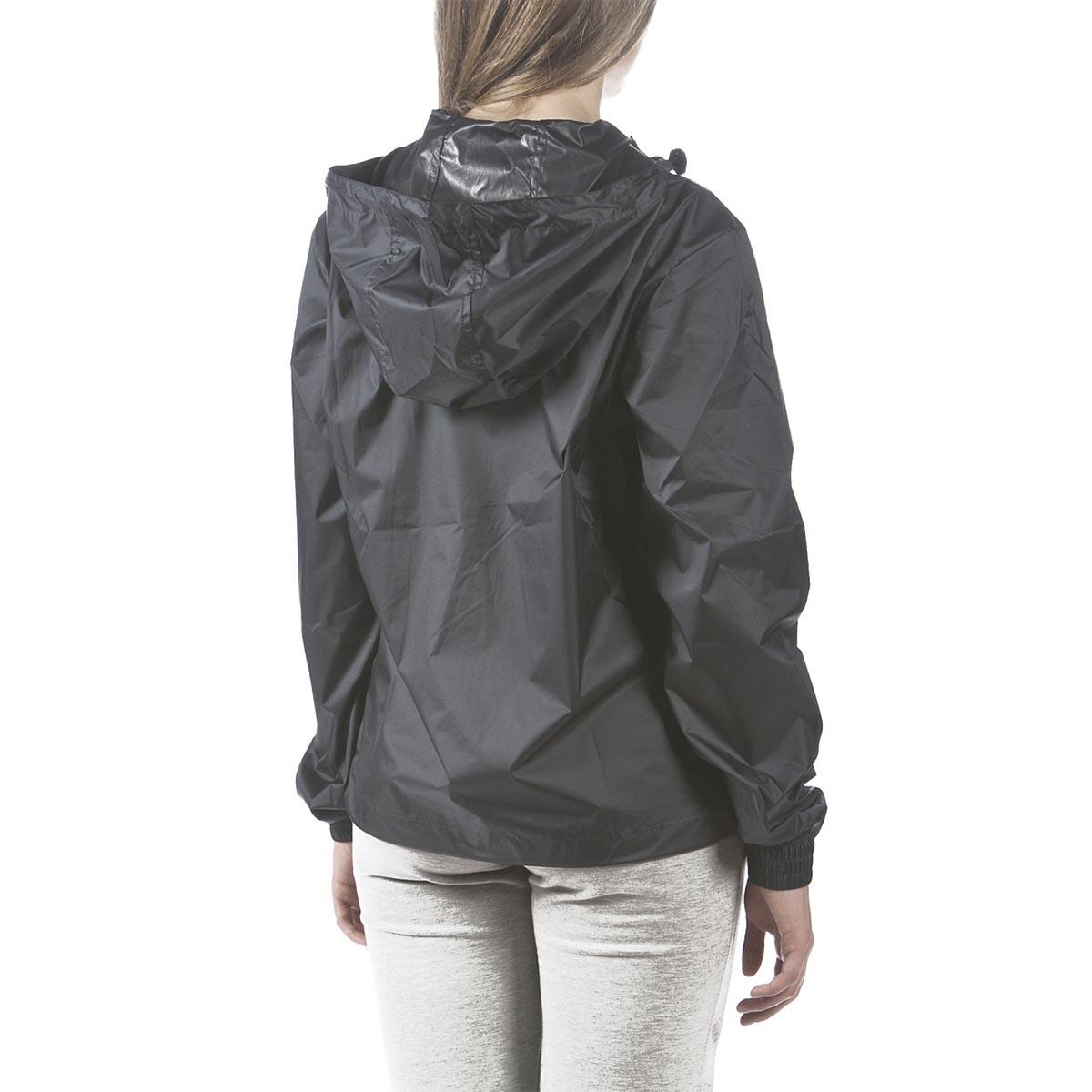 Куртка WINDBREAKER