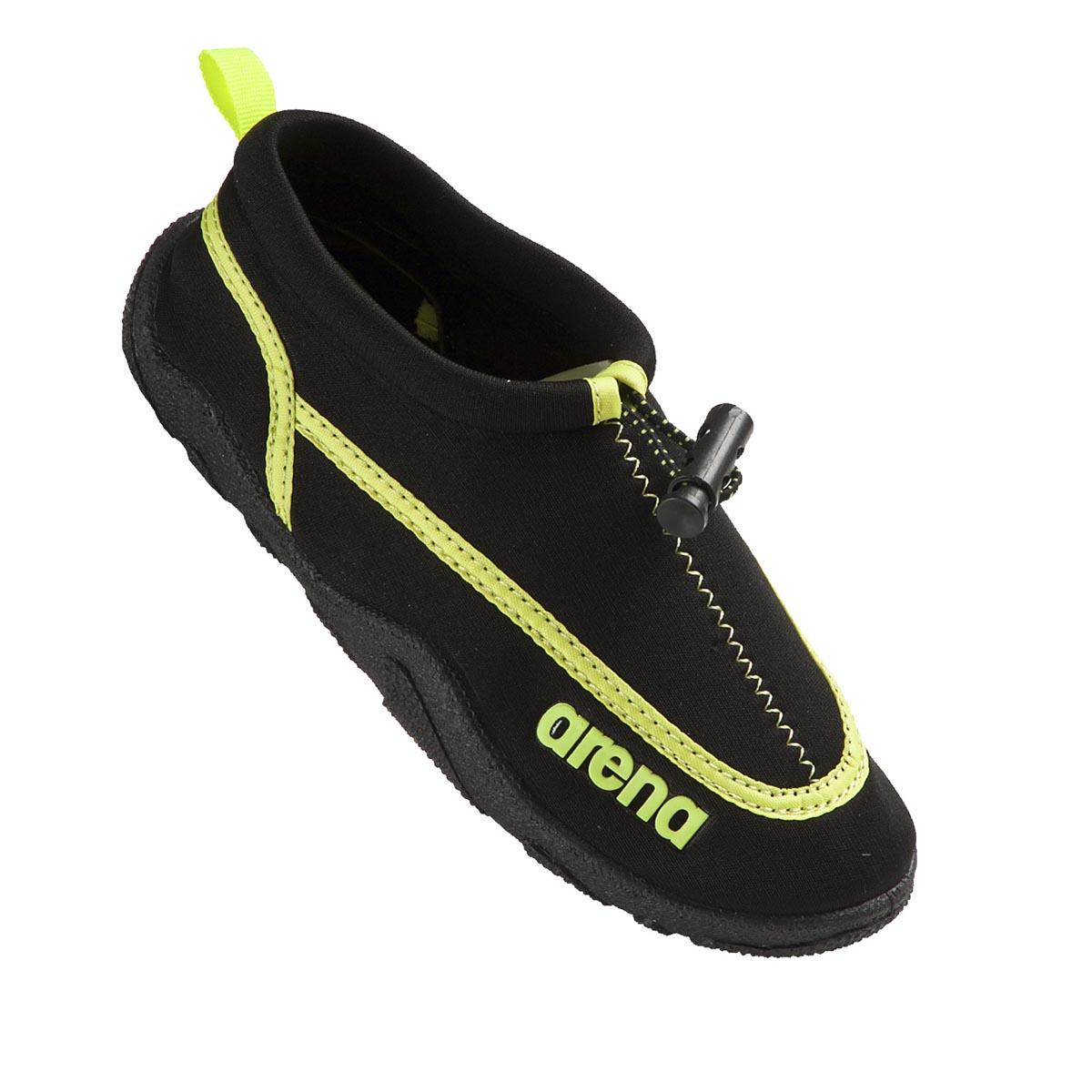 Обувь для плавания BOW