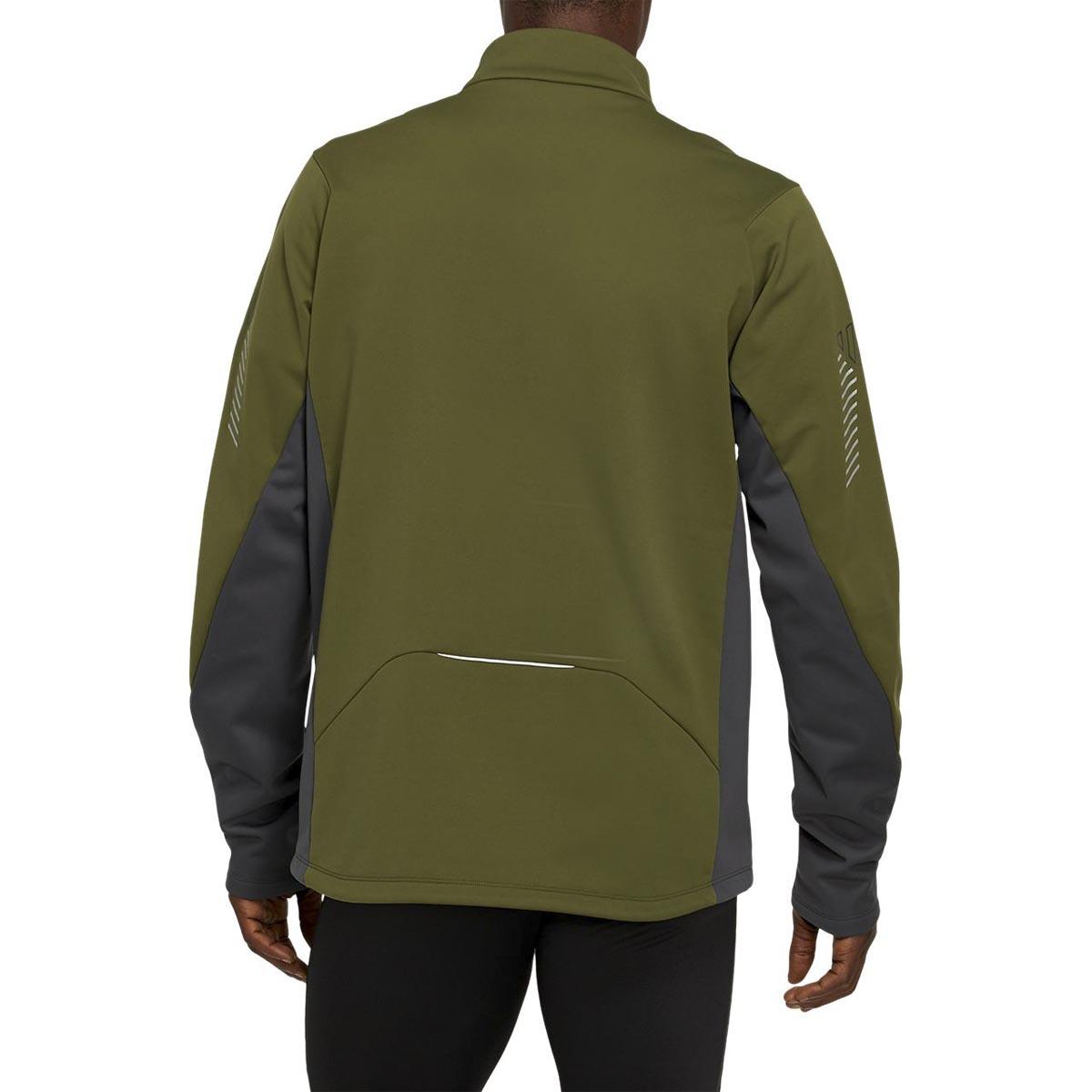 Куртка LITE SHOW WINTER