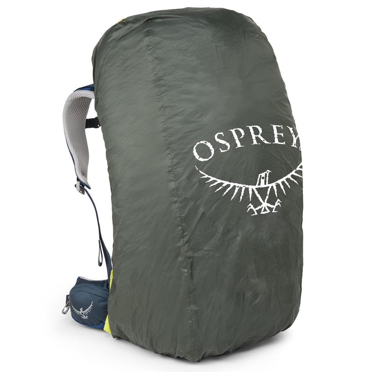 Накидка на рюкзак ULTRALIGHT RAINCOVER M