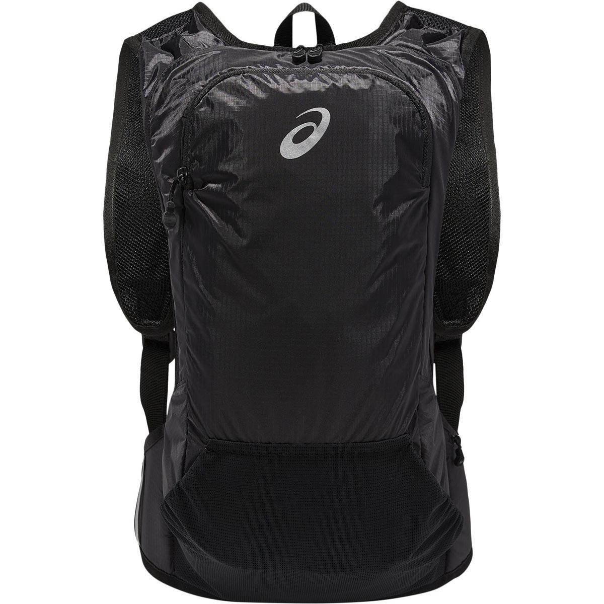 Рюкзак LIGHTWEIGHT RUNNING BACKPACK 2.0