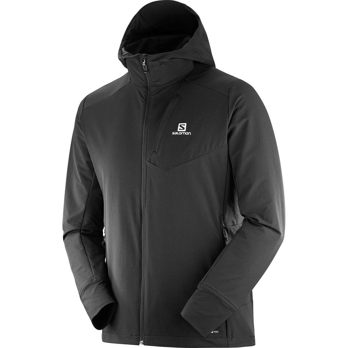 Куртка RANGER JKT M