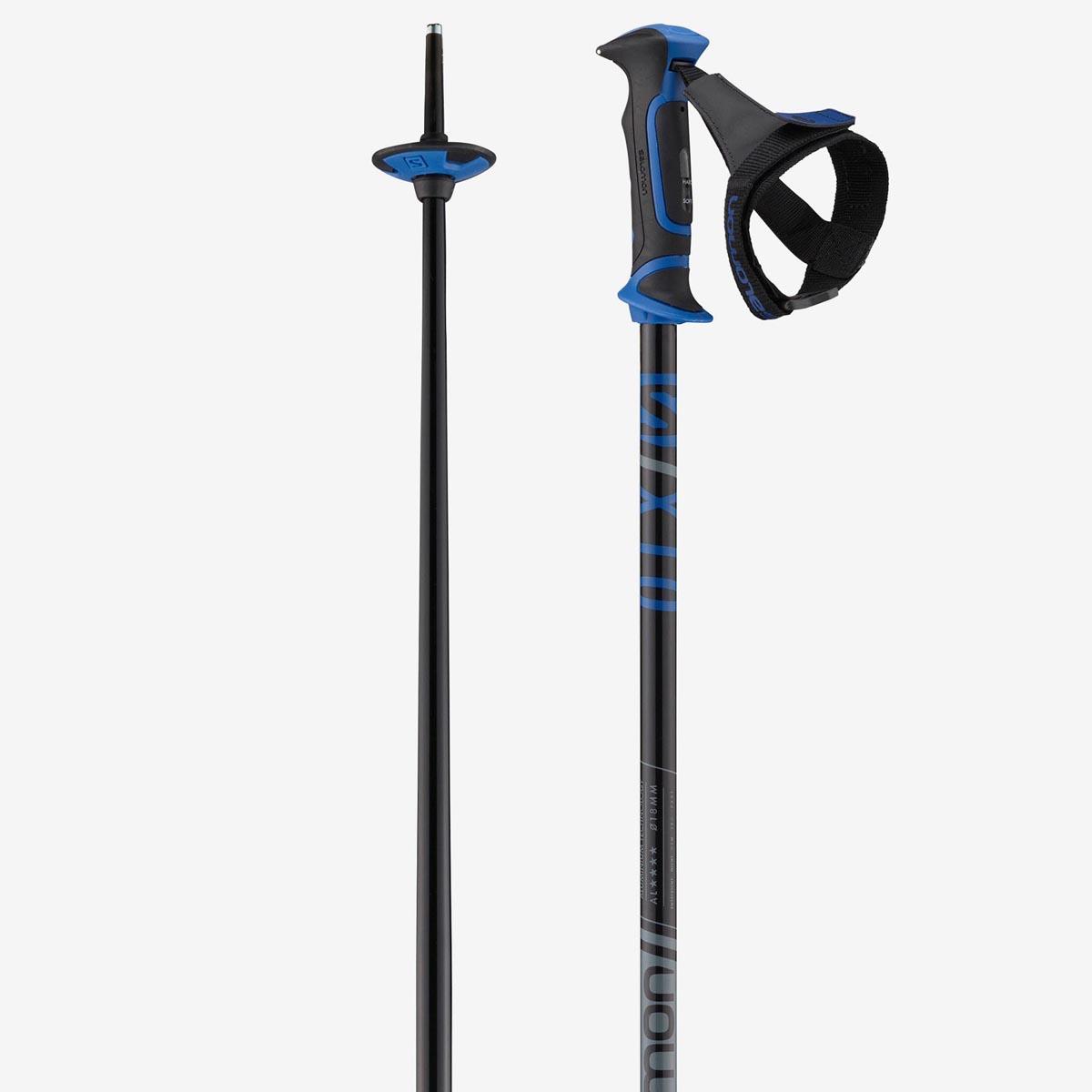 Палки X10 ERGO S3