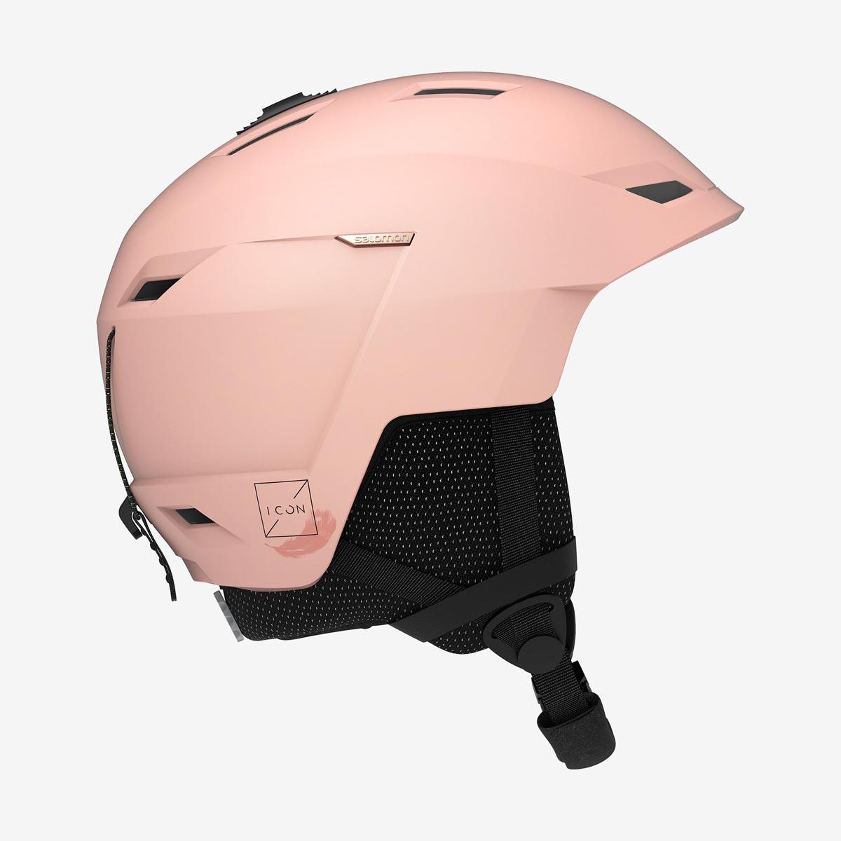 Шлем ICON LT