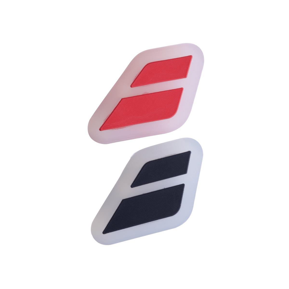 Виброгаситель FLAG X2