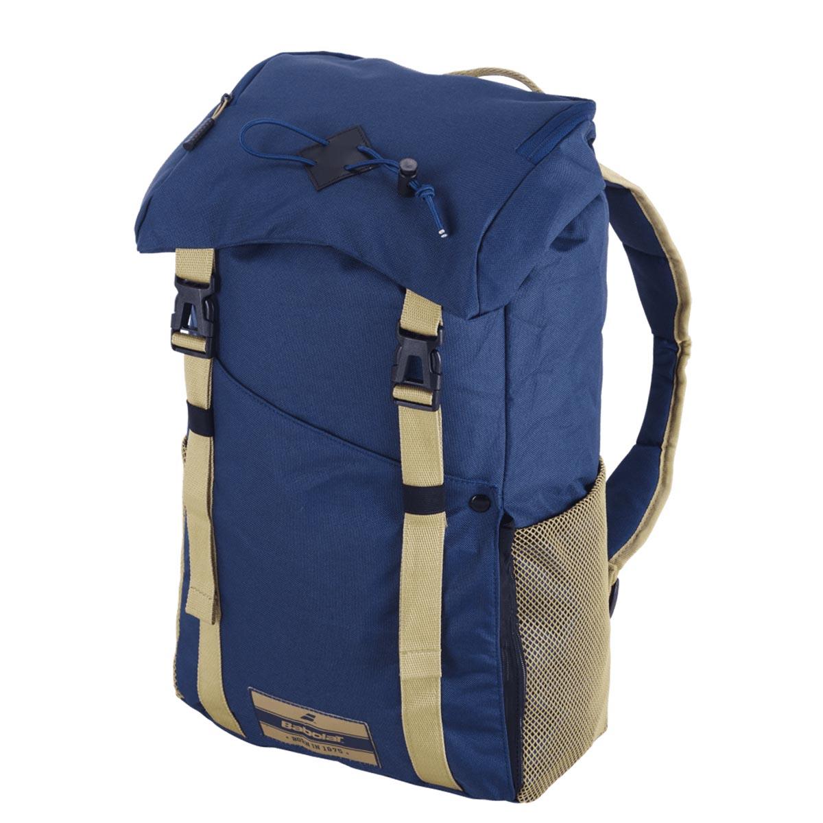 Рюкзак CLASSIC PACK