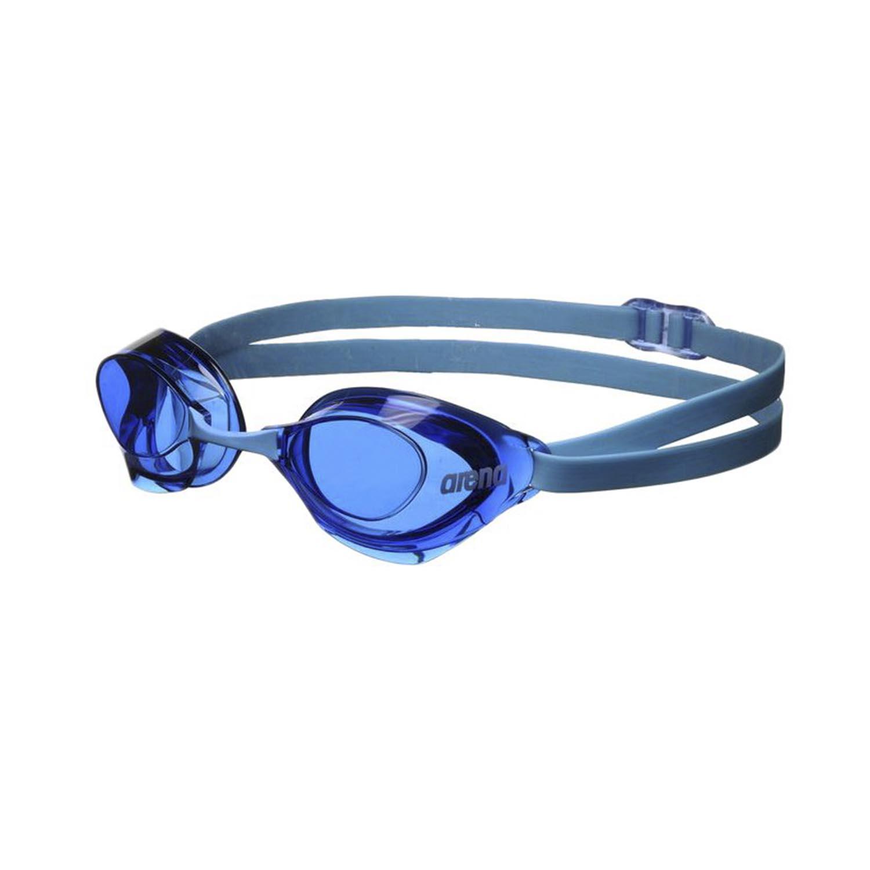 Очки для плавания AQUAFORCE