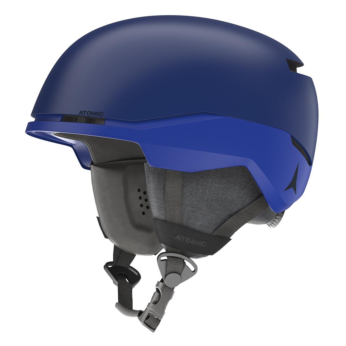 Шлем FOUR AMID