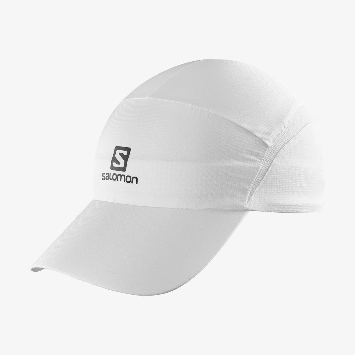 Кепка XA CAP