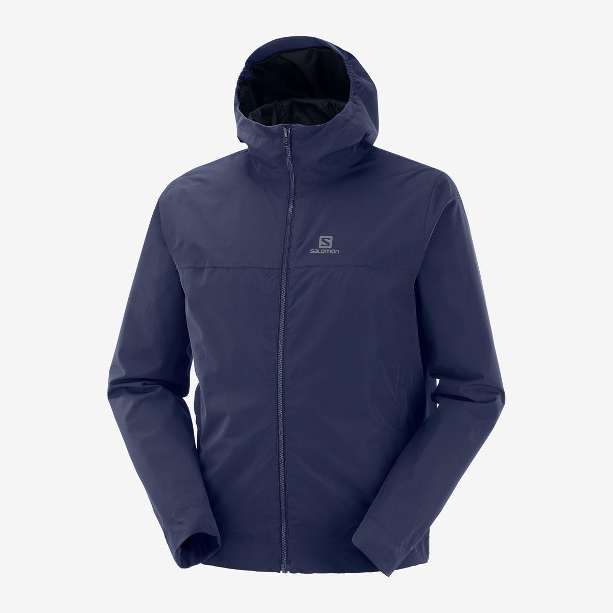 Куртка EXPLORE WP JKT M