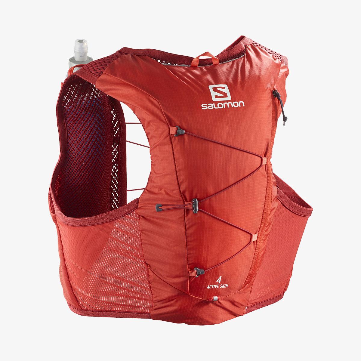 Рюкзак ACTIVE SKIN 4 SET