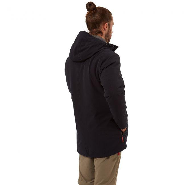 Куртка утепленная LORTON THERMIC JACKET