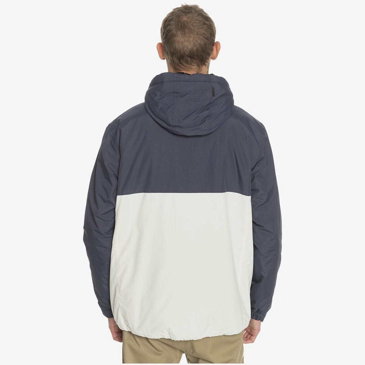 Куртка NEW TAZAWA