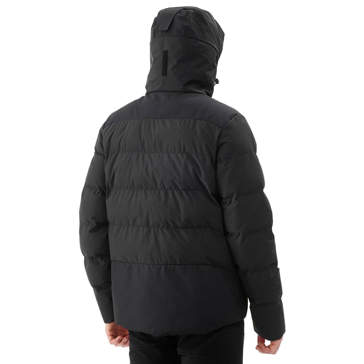 Куртка утепленная OLMEDO JKT M