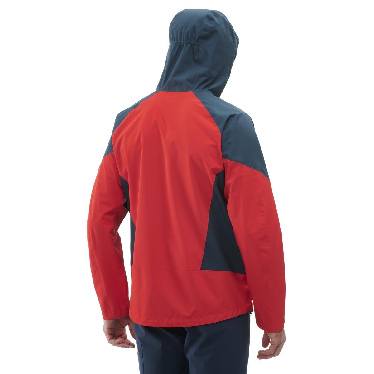 Куртка FITZ ROY III JKT M