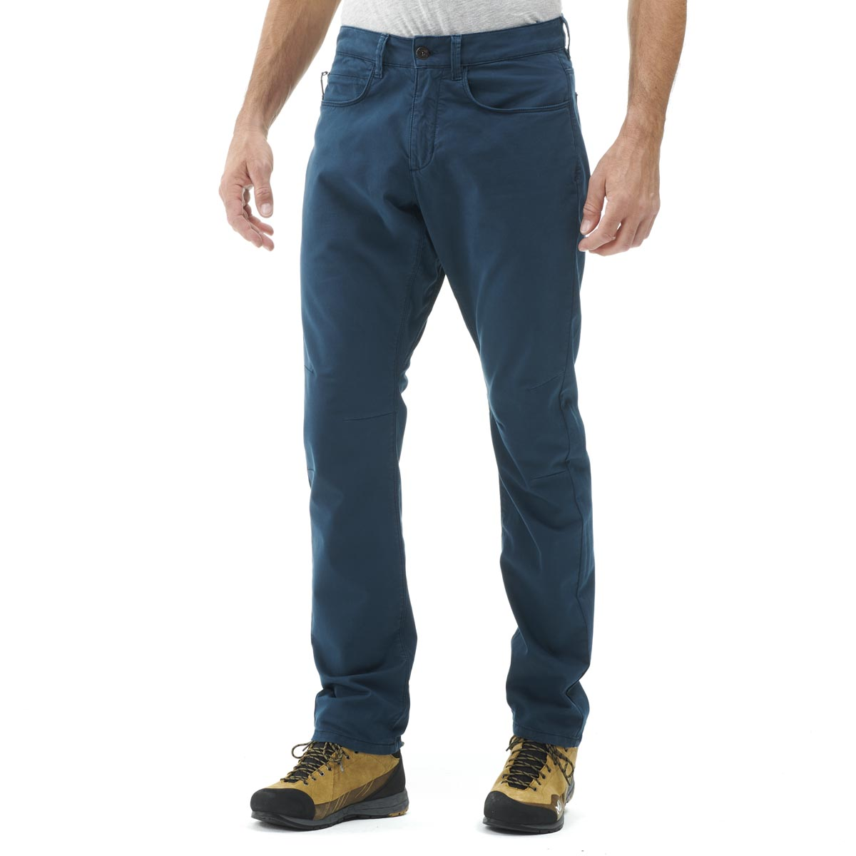 Брюки RED WALL STRETCH PANT M