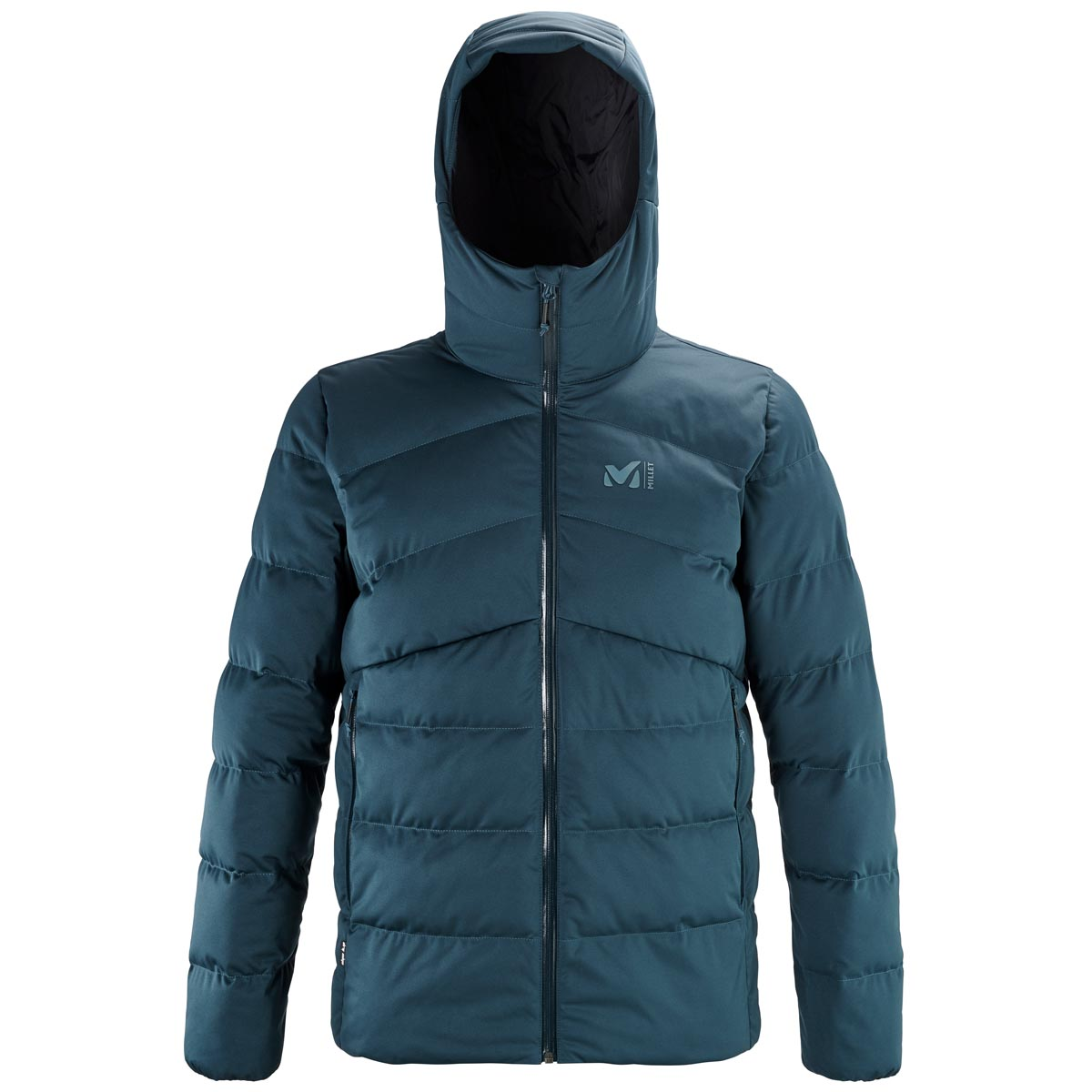 Куртка утепленная IWATE STRETCH JKT M