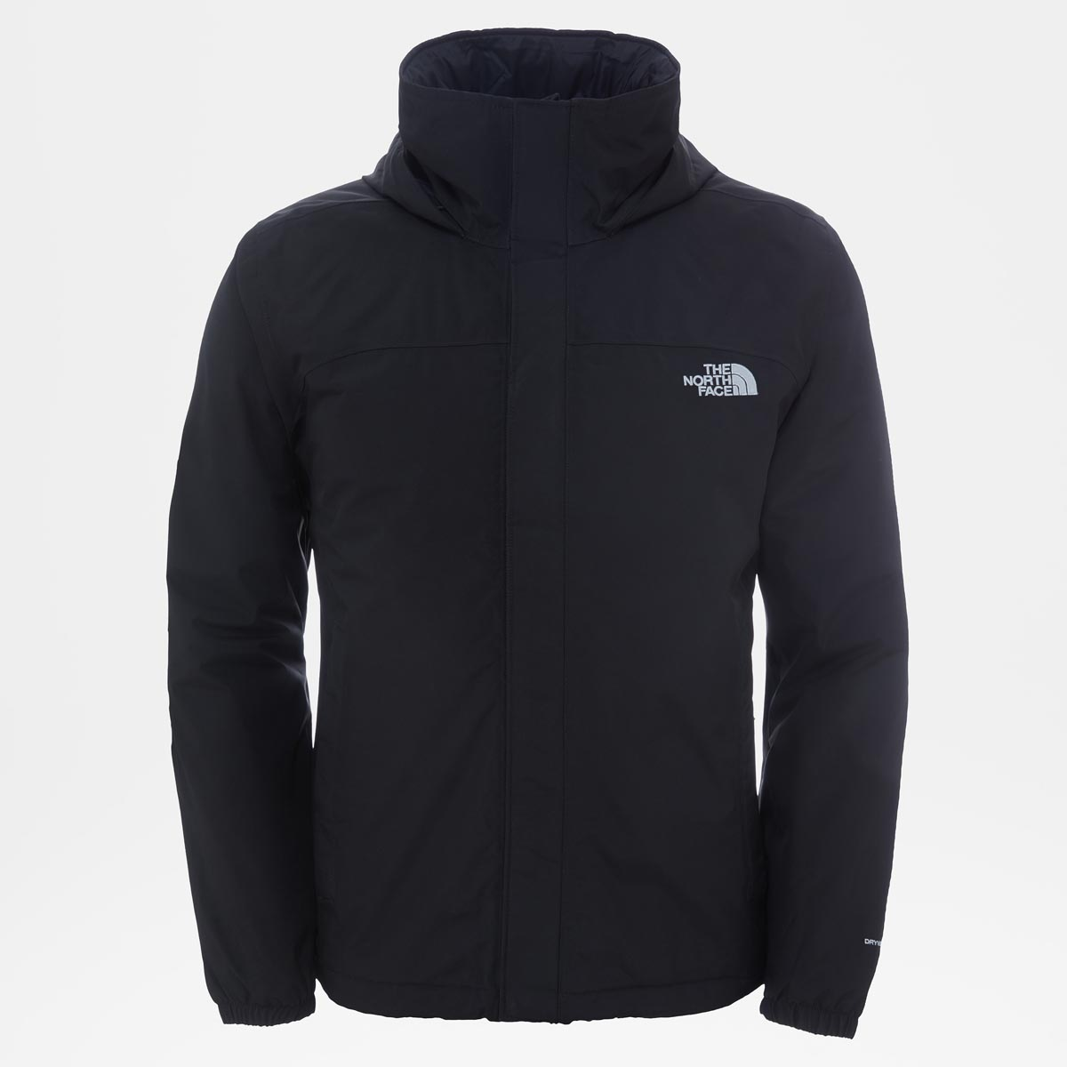 Куртка утепленная SANGRO INSULATED JACKET