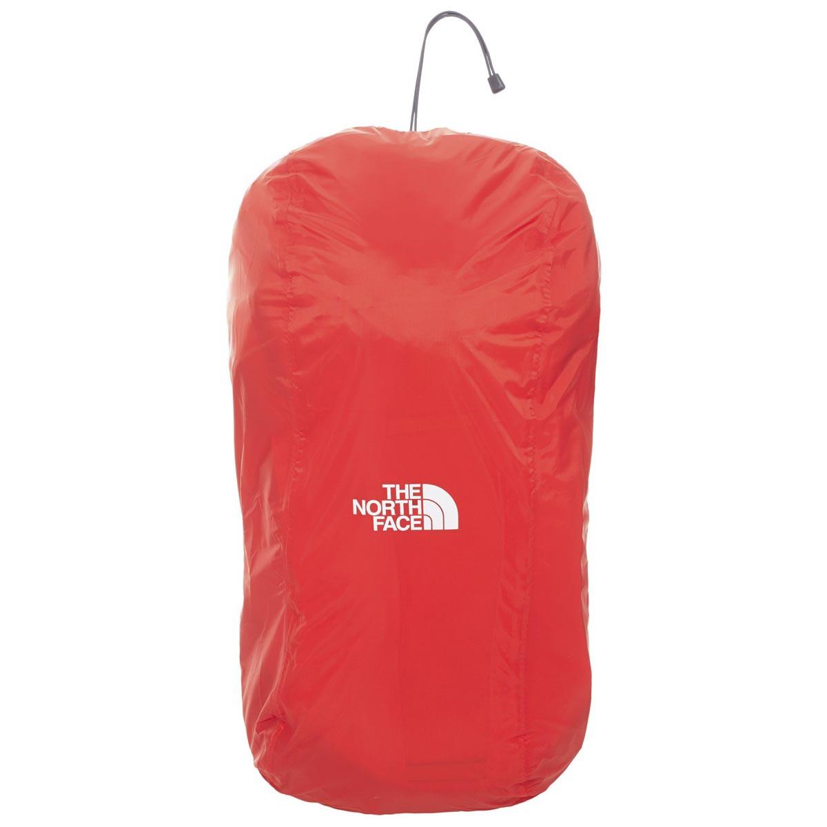 Накидка на рюкзак PACK RAIN COVER