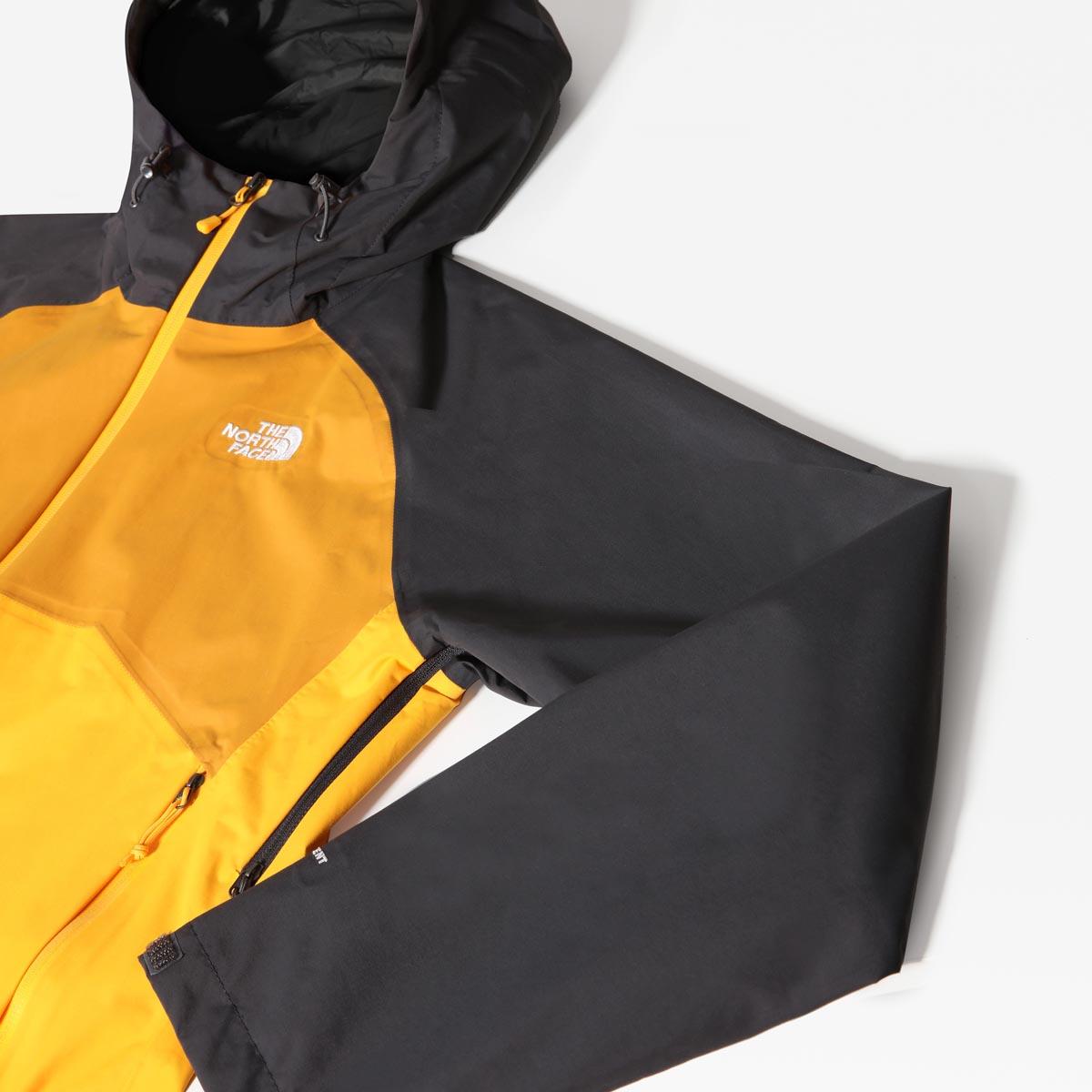 Куртка STRATOS JACKET