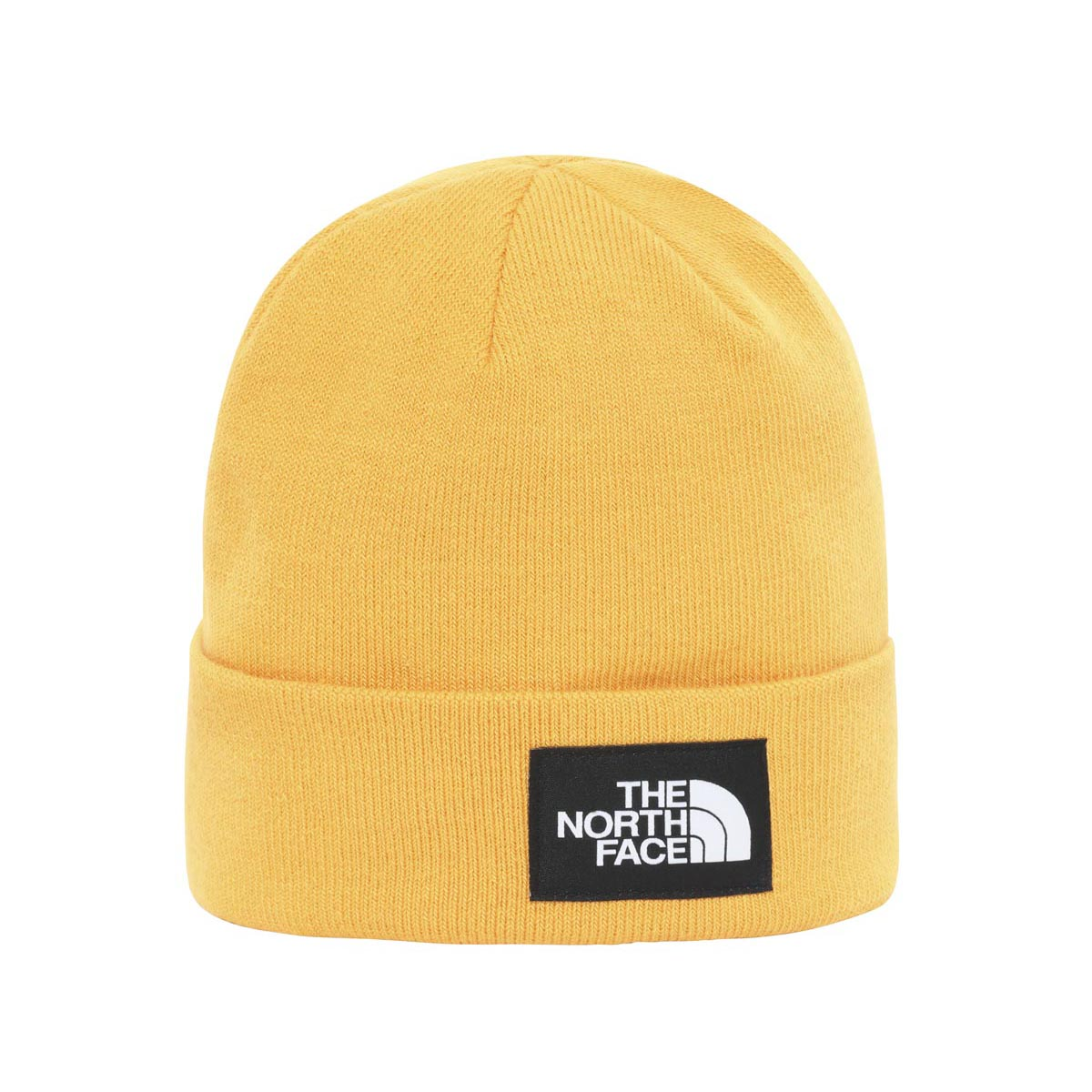 Шапка DOCK WORKER RECYCLED BEANIE
