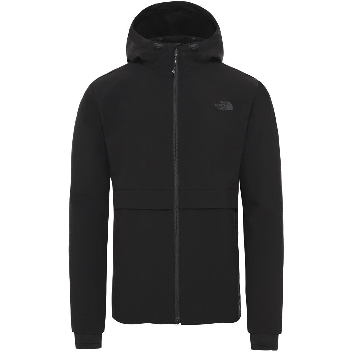 Куртка TACTICAL FLASH JACKET
