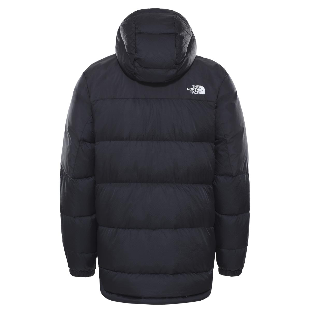 Куртка утепленная DIABLO DOWN HOODIE