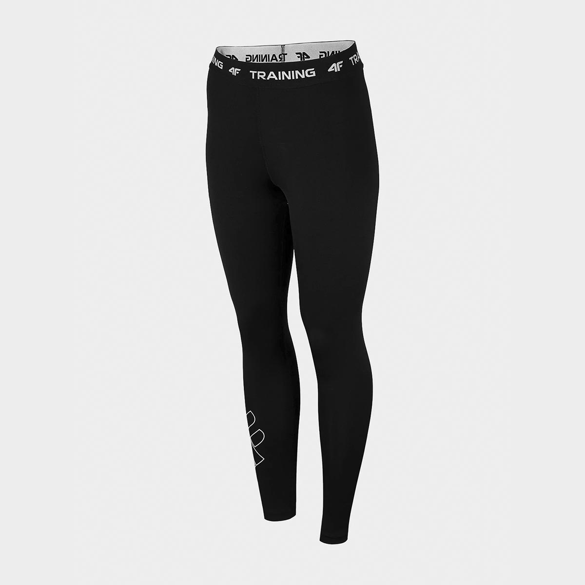 Леггинсы WOMEN-S FUNCTIONAL TROUSERS