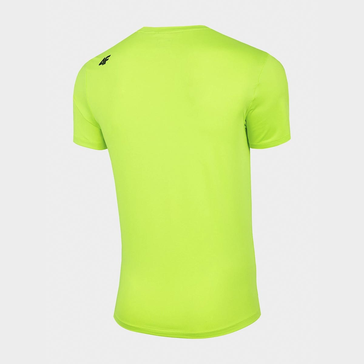 Футболка FUNCTIONAL T-SHIRT