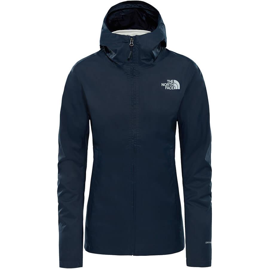 Куртка TANKEN TRICLIMATE JACKET