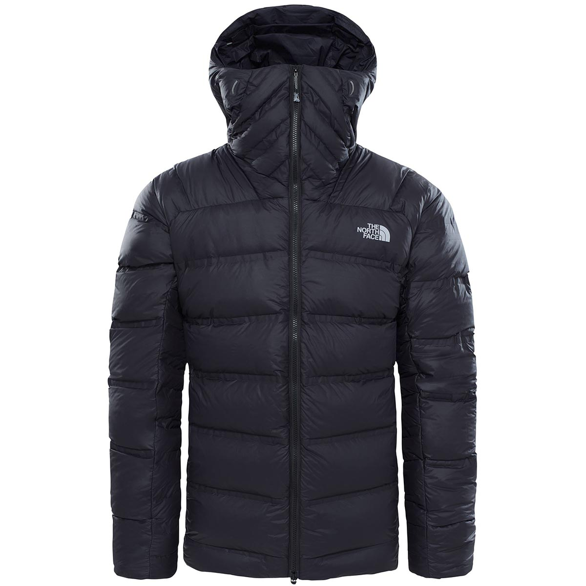 Куртка утепленная SMTL6 BELAY