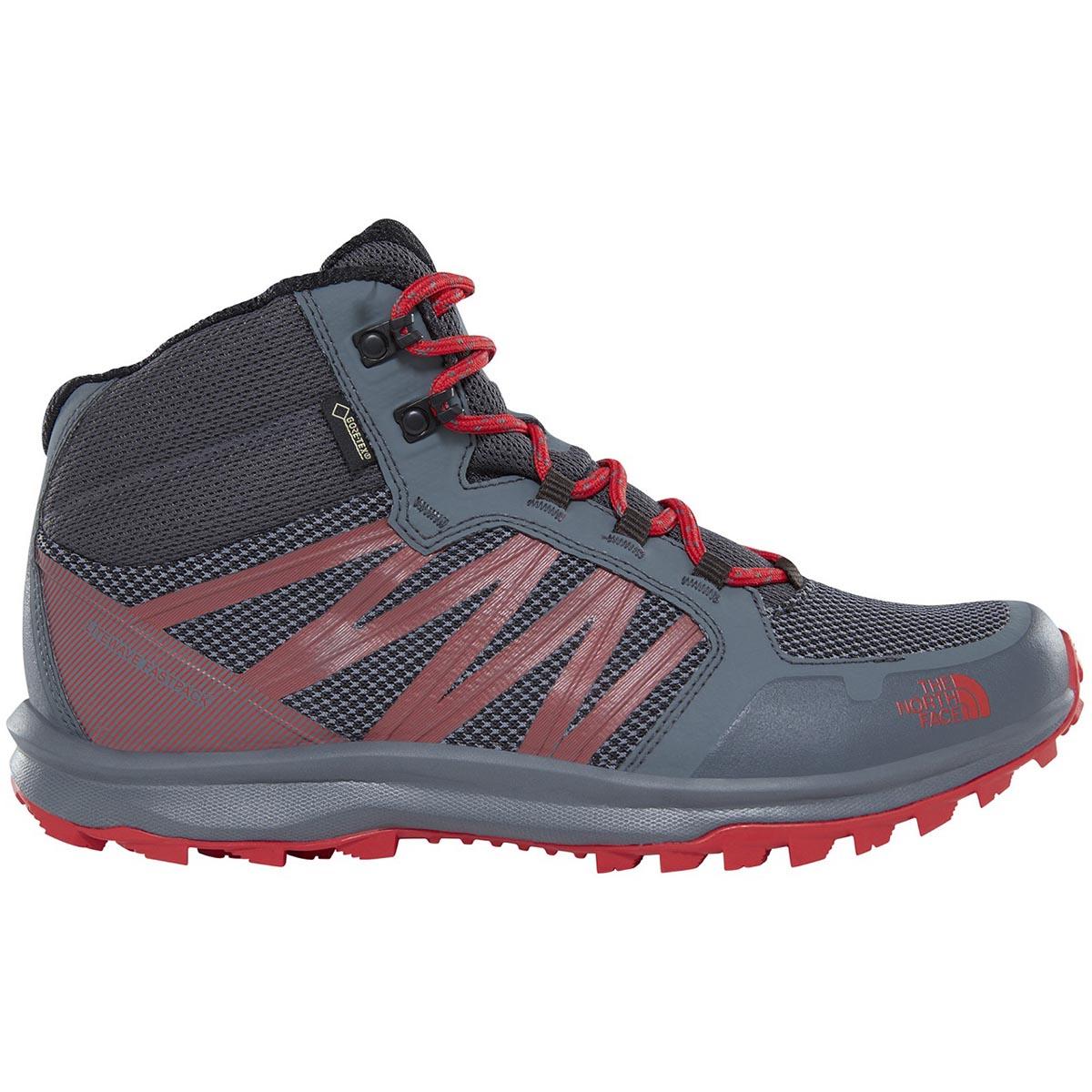 Ботинки LITEWAVE FASTPACK GTX