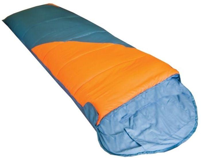 Спальный мешок FLUFF