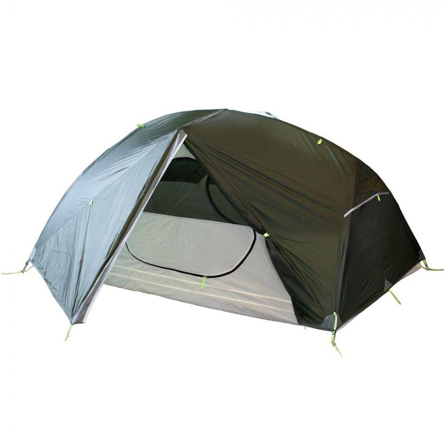 Палатка CLOUD 2 SI