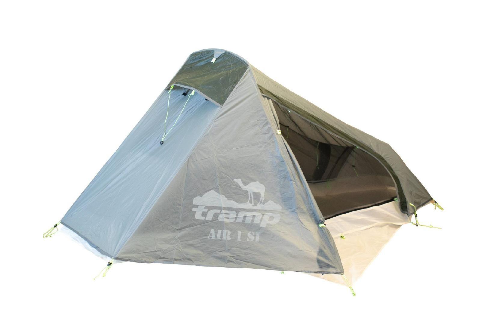 Палатка AIR 1 SI