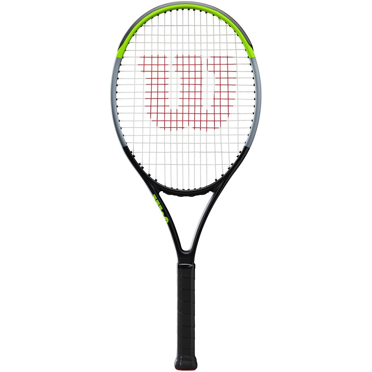 Ракетка для большого тенниса BLADE 26 V7.0