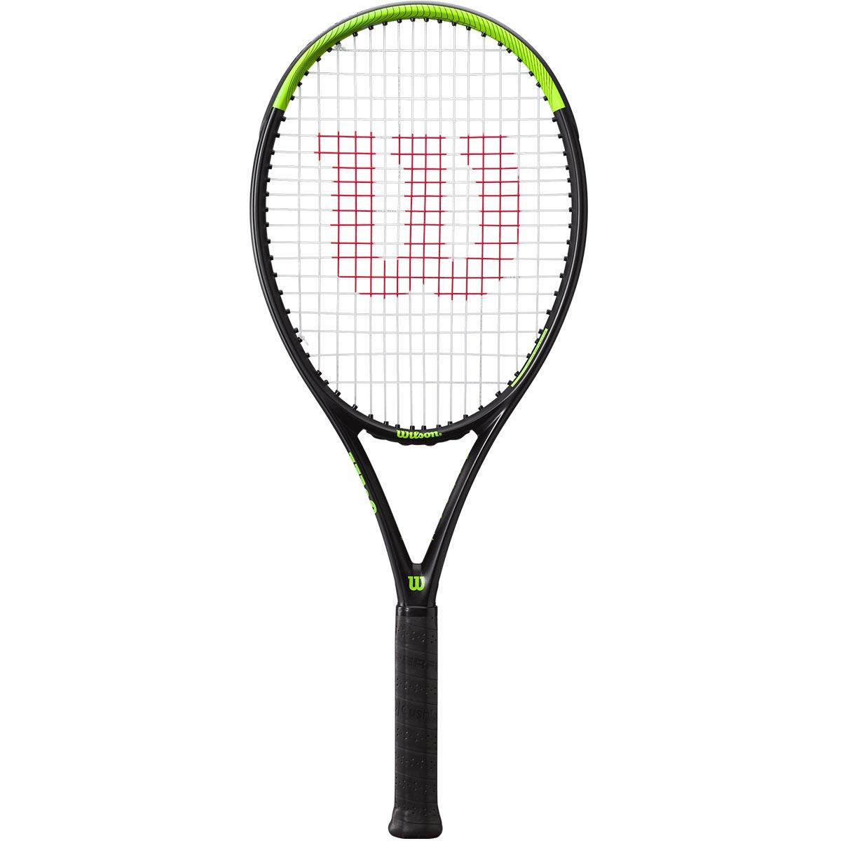 Ракетка для большого тенниса BLADE FEEL 105